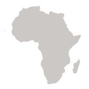 Voyagez en Afrique avec Evaneos