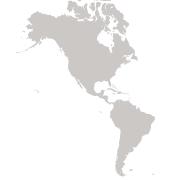 Voyagez en Amérique avec Evaneos