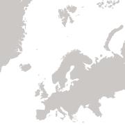 Voyagez en Europe avec Evaneos