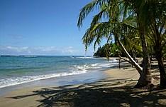 L\'essentiel du Costa Rica entre plages et nature