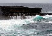 Jour 5 - Visite des îles d'Aran
