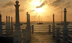 peter, voyage à Cuba
