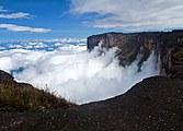 Les plus beaux treks: Pic Humbolt, Bolivar et Roraima