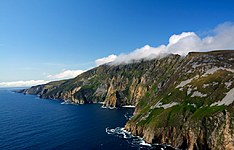 Le Grand Tour d\'Irlande