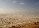 Grande escapade dans le Sud tunisien