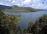 Combiné Ouganda / Rwanda - Du lac Victoria aux Gorilles des Virunga