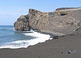 Randonnée sur les îles du triangle : Faial, São Jorge et Pico