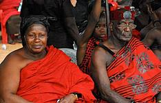 Combiné Togo / Bénin : Voyage au coeur de la magie