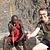 DIDIER, voyage en Tanzanie