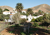 Jour 6 - Trek vers la Vega de Rio Palmas