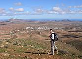Gran Canaria  et Fuerteventura