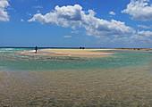 Jour 5 - La péninsule de Jandia