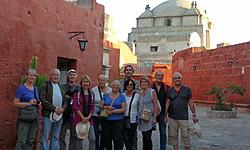 Evaneos : Voyages sur mesure