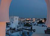 Introduction au Nord du Maroc