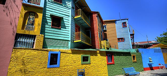 Maison de l argentine 28 images verte la maison - Maison argentine ...
