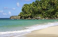 Culture et farniente : de La Havane aux plages de Cayo Largo