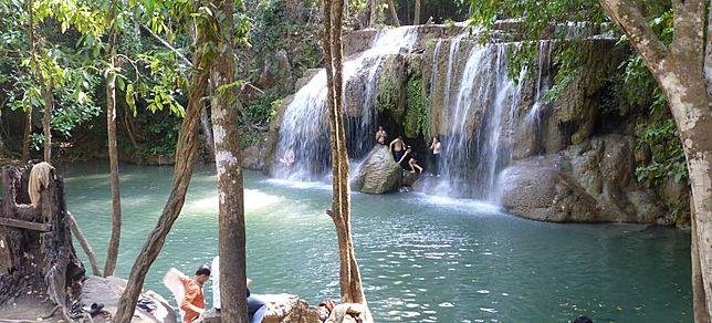 Vacances-rencontres-thailande
