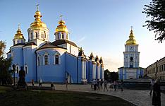 Odessa la Magnifique