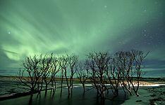 Sud de l\'Islande, entre glaciers et océan