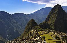 L\'essentiel du Pérou et de la Bolivie