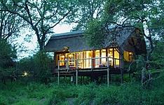 Parc Kruger, Swaziland et Kwazulu Natal, version charme