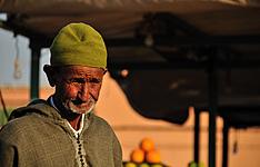 Le Grand Tour du Maroc : L'éblouissement des Sens