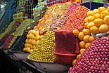 Souvenirs du Maroc