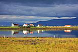 Le top 10 de l\'Islande