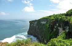 Bali et les îles Gili en famille