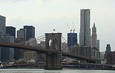Un week-end à New York comme on l'aime