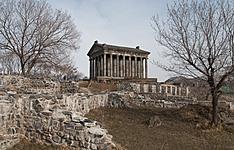 L\'Arménie Authentique : le lac Sévan, Erevan et le Mont Ararat