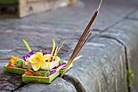 Souvenir de Bali