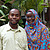 Adriana, voyage à Zanzibar