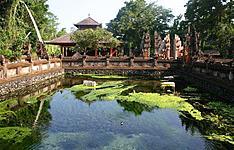Bali à tout prix